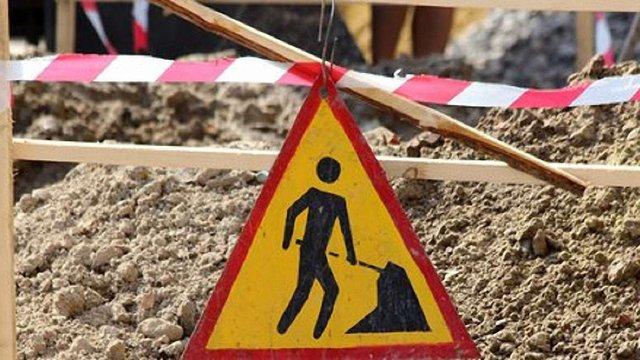 На ремонт доріг на Львівщині потратять ще ₴90 млн від митниці
