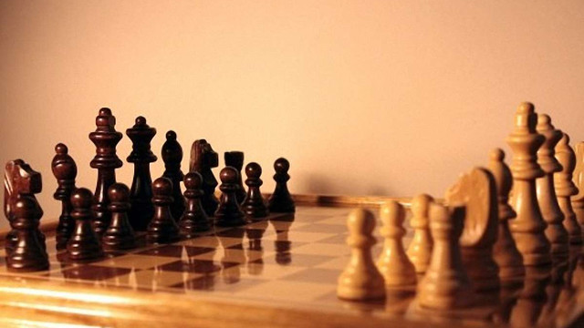 У Львові створили дирекцію з підготовки матчу за світову шахову корону серед жінок