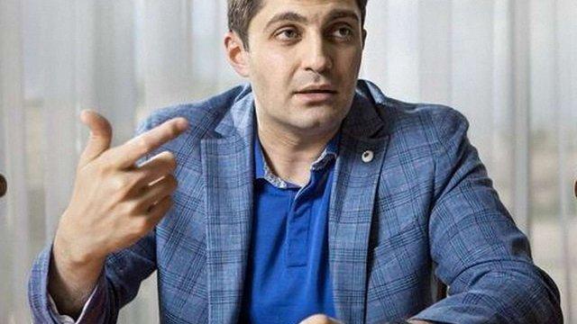 Прокуратура заочно оголосила підозру росіянину за підготовку «Бесарабської народної республіки»
