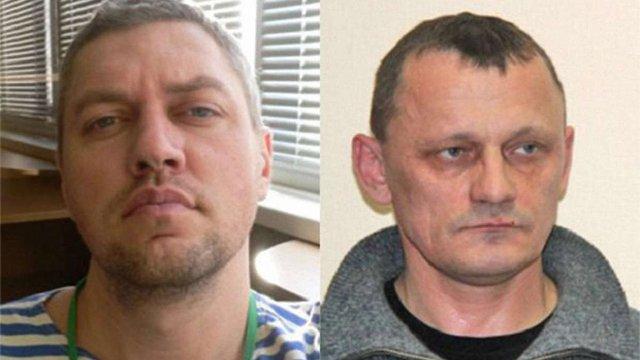 До ув'язнених в Росії Клиха і Карпюка застосовували тортури, - адвокат
