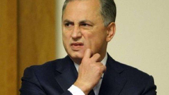 Екс-регіоналу Колеснікову заборонили в'їзд до Росії, - ЗМІ