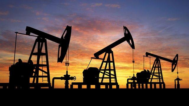Нафта подорожчає до $80 за барель не раніше 2020 року – МЕА
