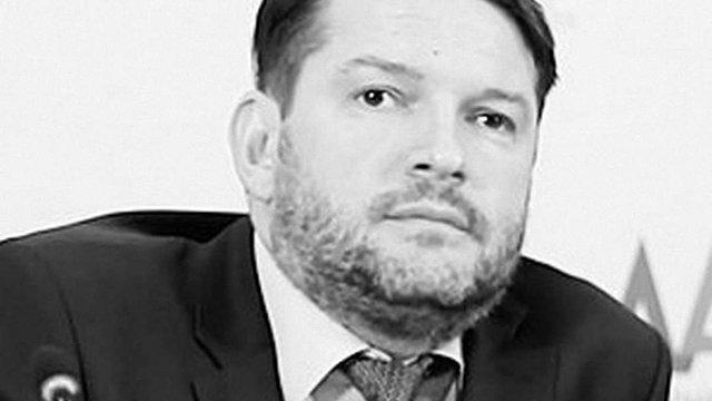 Брат вбитого «міністра енергетики ДНР» звернувся за допомогою до української прокуратури