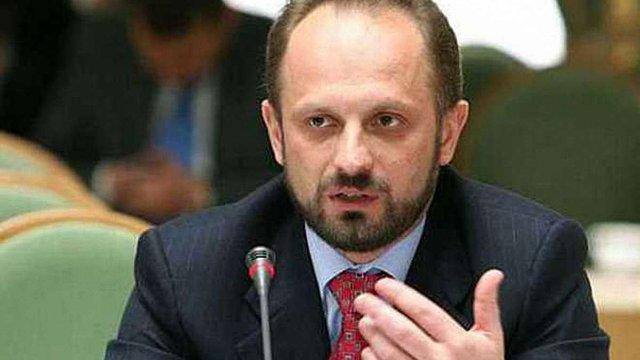 У Мінську українські дипломати вимагають забезпечити участь переселенців у виборах на Донбасі