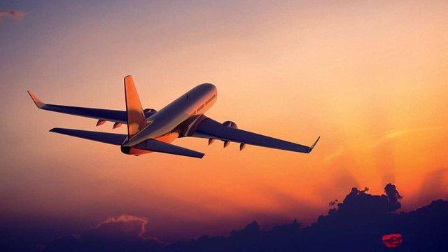 ООН буде відслідковувати польоти всіх цивільних літаків у світі