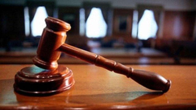 Верховна Рада звільнила понад 200 суддів