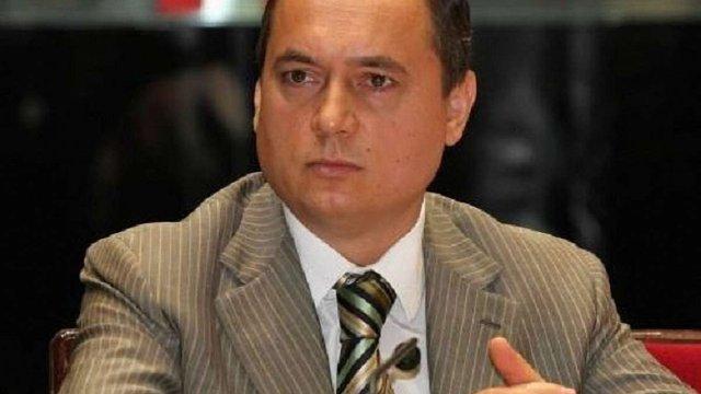 ГПУ підтвердила кримінальну справу в Чехії проти Мартиненка