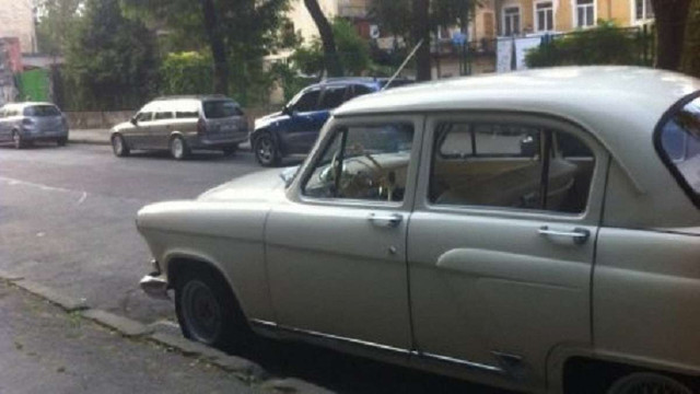 У Львові засудили злодія, який обікрав працівника Адміністрації президента