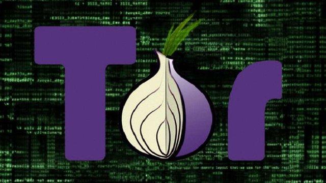 Розробники Tor звинуватили ФБР  у зломі мережі