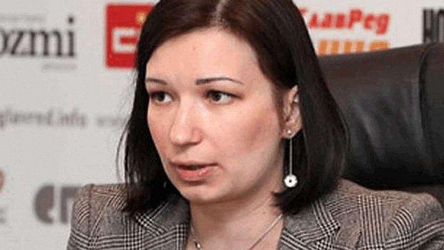 Дніпропетровськ та Чернігів опинилися в лідерах за підкупом виборців перед другим туром виборів