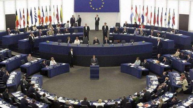 Голова Європарламенту привітав рішення Верховної Ради, які стосуються безвізового режиму
