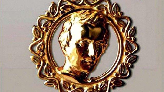 На здобуття Шевченківської премії претендують 6 львів'ян