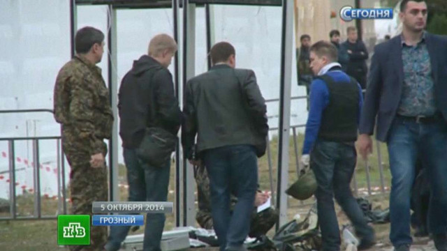 Українські спецслужби знешкодили дві терористичні групи