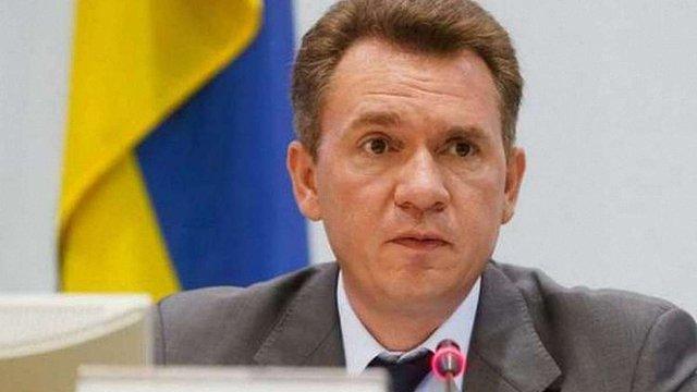 Голова ЦВК боїться, що легітимність другого туру виборів може стати сумнівною