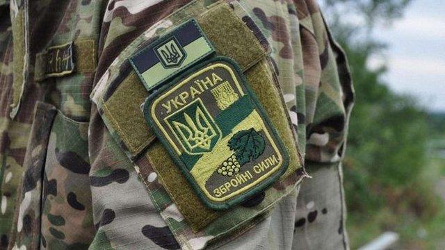 На полігоні у Рівненській області помер мобілізований