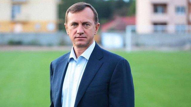 На виборах мера Ужгорода переміг кандидат від «Відродження»