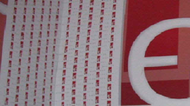 Книгарня «Є» підготувала проект «Література у кризові часи»