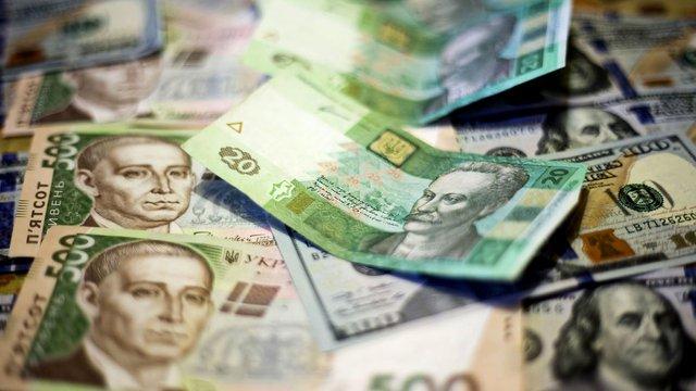 Росія погодилася реструктуризувати борг України