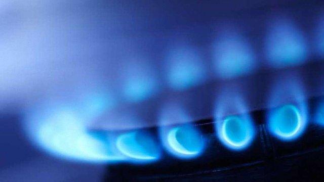 Після отримання платіжки за газ на Черкащині повісилася пенсіонерка