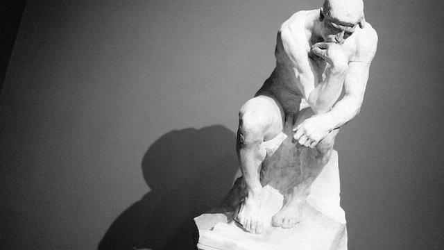 Музей Родена відкрився для відвідувачів після реставрації