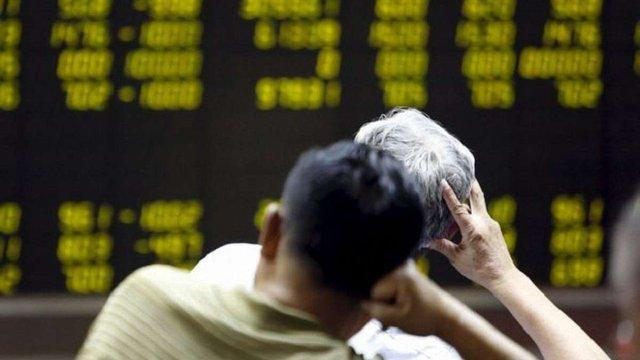 Нацкомісія з цінних паперів анулювала ліцензію Української біржі