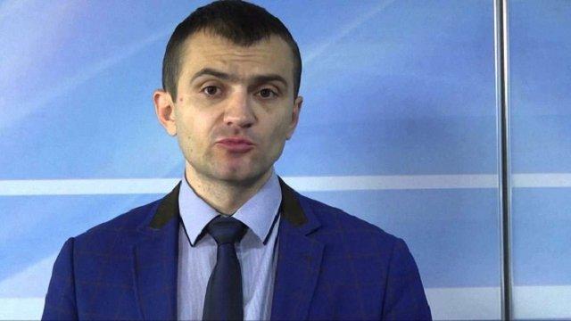 Мером Хмельницького обрано «свободівця», а в Черкасах переміг кандидат від «Батьківщини»