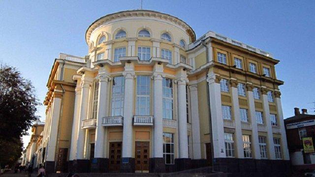 У Вінницькій облраді 52 кандидата від «Опоблоку» відмовилися від мандатів