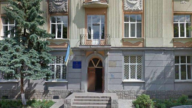 У Франківському суді Львова знайшли 660 набоїв