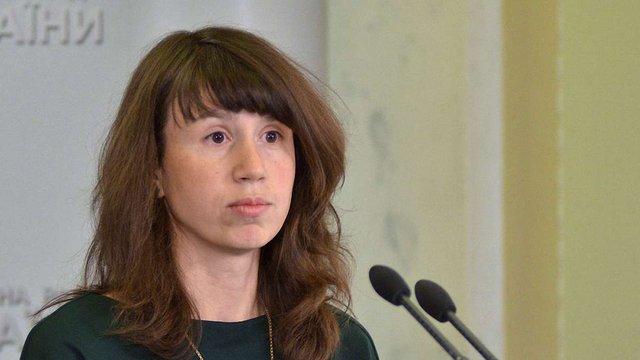 Побиття Чорновол під час Майдану організував кримінальний авторитет, – ГПУ