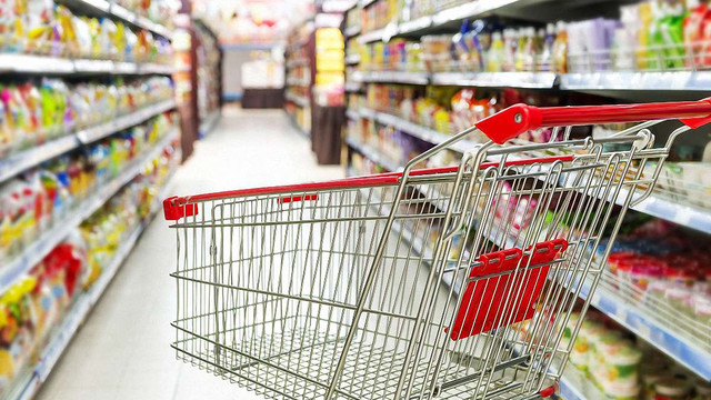 Росія ввела продуктове ембарго  проти українських товарів