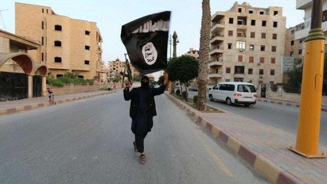 Терористичне угрупування «Ісламська держава» анонсувало теракти в Нью-Йорку