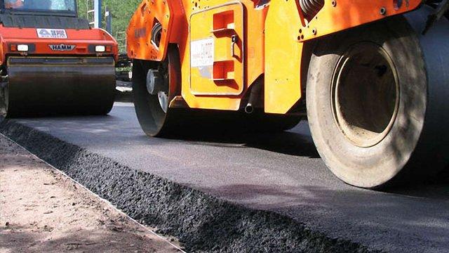 Україна підписала угоду з Світовим банком про $560 млн позики на розвиток доріг