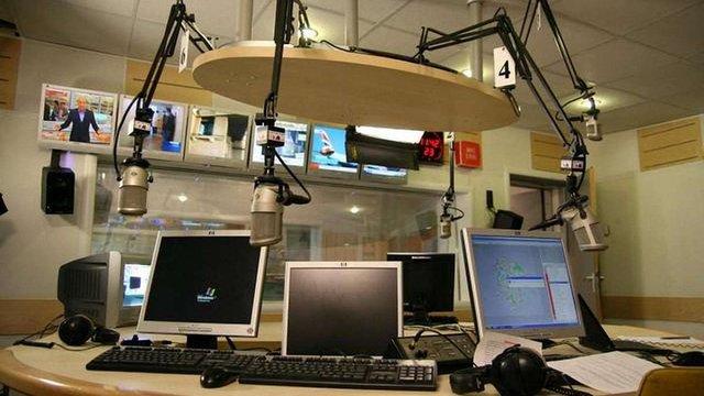 У Польщі позбавили ліцензії радіостанцію, яка транслювала російську пропаганду