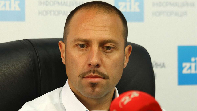 Головний тренер «Карпат» покидає команду через конфлікт із гендиректором клубу