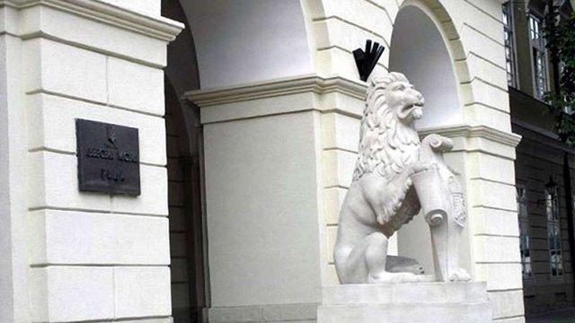 Львівська виборча міська комісія визначила дату першого засідання ЛМР