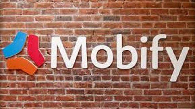 Канадська компанія купила український стартап мобільного маркетингу Jeapie