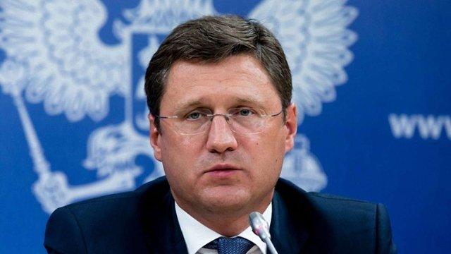 Росія погрожує залишити Україну без вугілля через енергетичну блокаду Криму