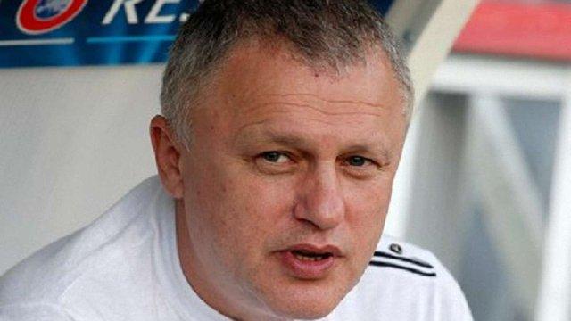 «Динамо» подасть апеляцію на рішення УЄФА