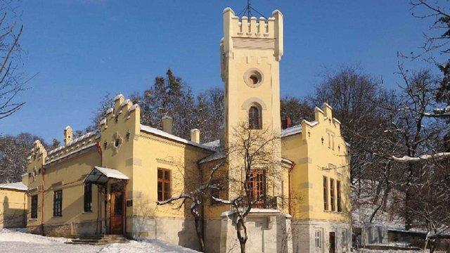У львівському музеї вперше покажуть унікальні документи про Голодомор