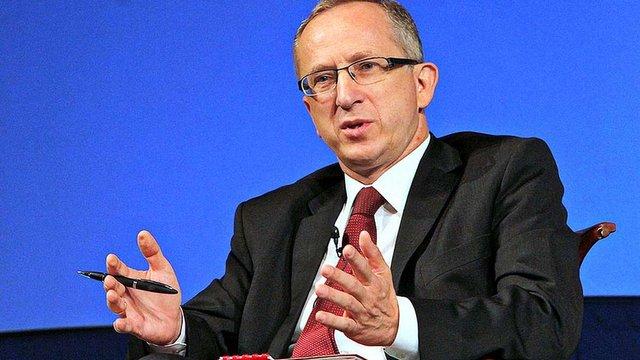 Євросоюз боїться, що Україна використає його допомогу на «субсидії олігархам»