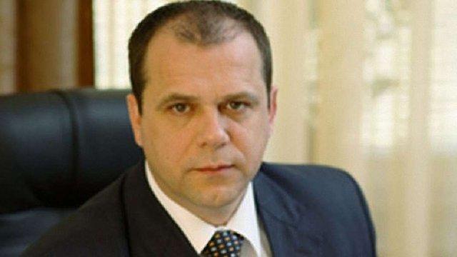Номінаційний комітет обрав керівника аеропорту «Бориспіль»