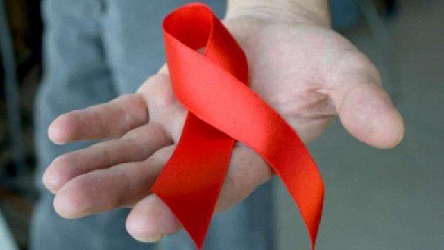 Смертність підлітків від СНІДу значно зросла, – ЮНІСЕФ