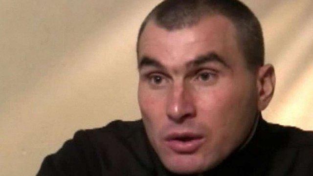 Українець позиватиметься проти російських пропагандистських телеканалів