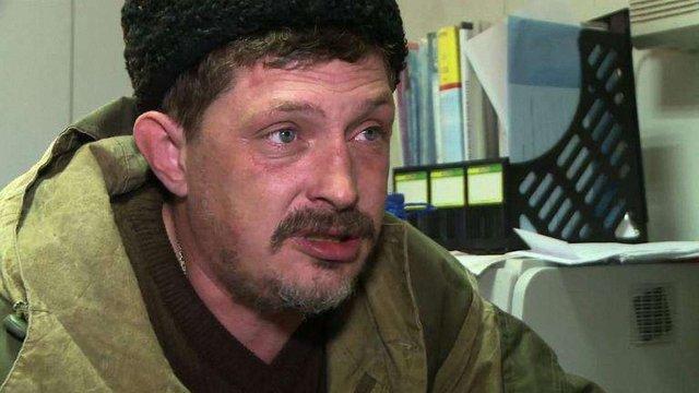 Після Дрьомова російські спецслужби ліквідують «Моторолу» та «Гіві», – МВС