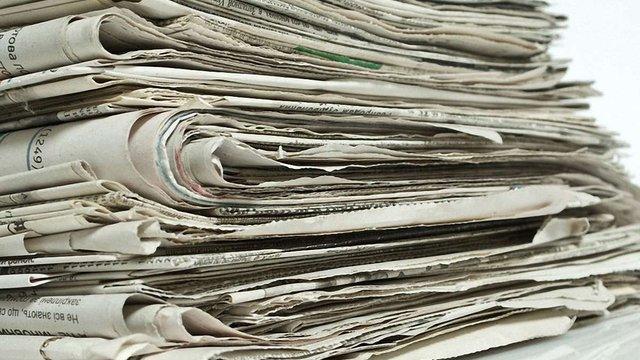 Львівська облрада виділить 400 тис. грн на реформування комунальних газет