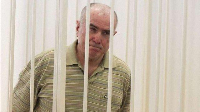 Пукач змінив свідчення у справі про вбивство Гонгадзе