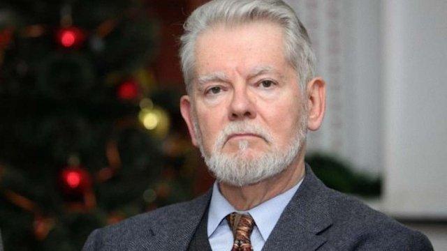 Деякі лауреати Шевченківської премії виступили проти номінації  Григорія Грабовича