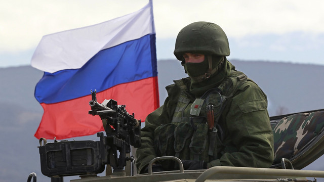 У Польщі зібрали 153 сторінки доказів військових злочинів Росії на Донбасі