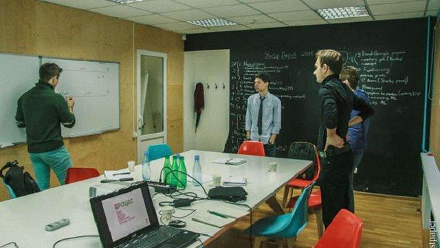 Львівських школярів навчатимуть основам підприємництва