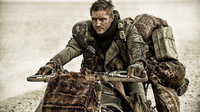 Стало відомо, які фільми найбільше постраждали від піратів у 2015 році
